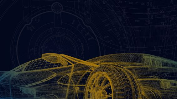 The Future of Automotive Testing