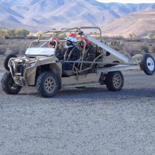 Driver Training Courses near Carson City